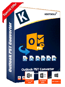 PST to MBOX conversion software