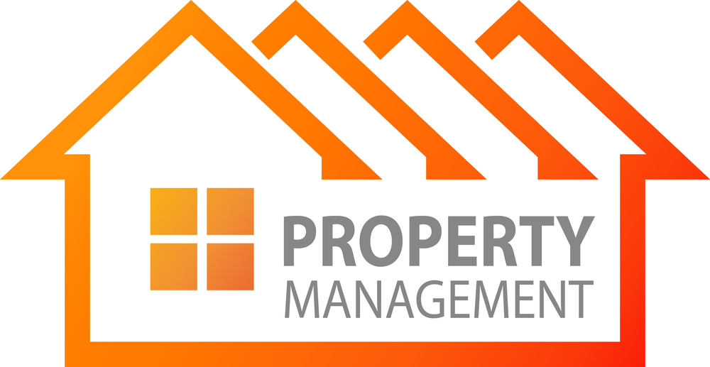 South Shore Property Management – Real Property Management Associates