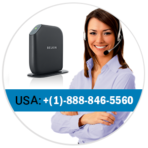 Tenda Support |  Readynet Router Customer Support