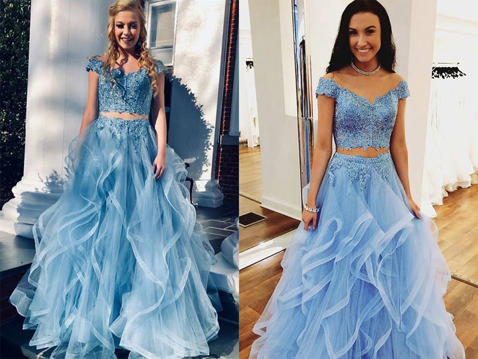 Special looking Quinceanera Dresses in affordable price.