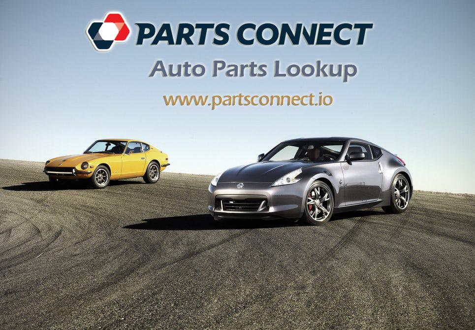Aftermarket Car Parts | Aftermarket Auto Parts Catalog