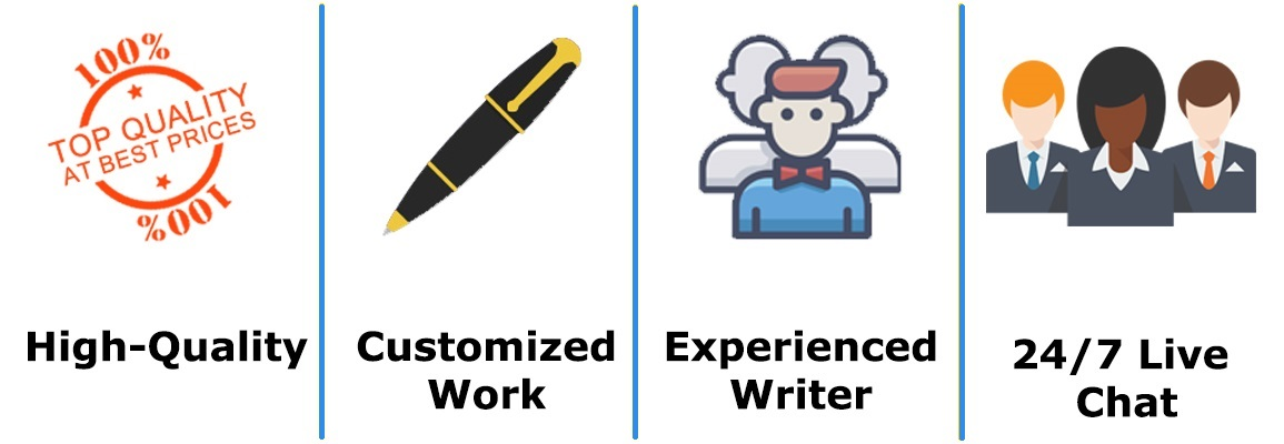 We're ready to write your assignment, thesis, dissertation etc.