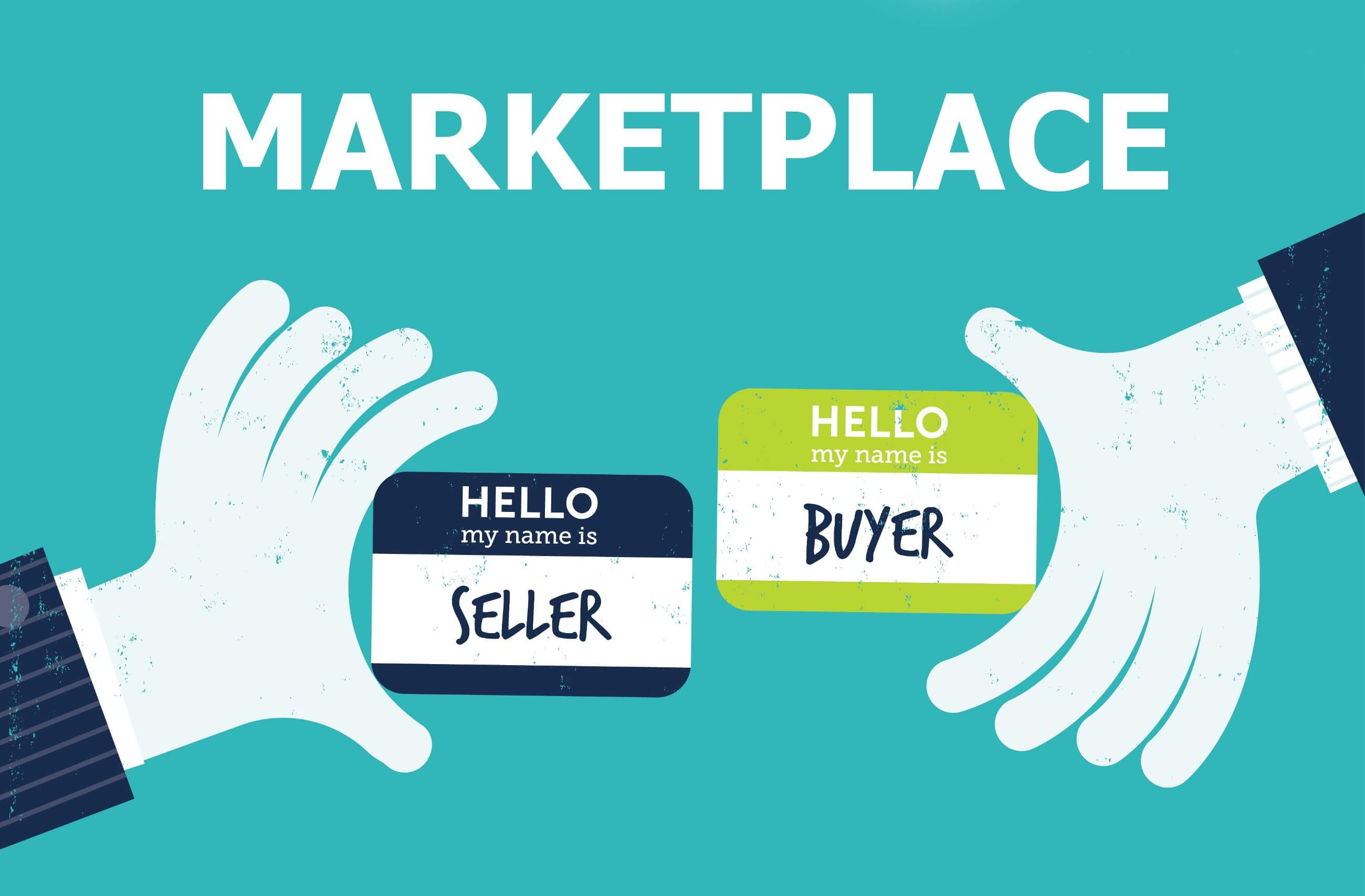 Benefits for Sellers and Buyers