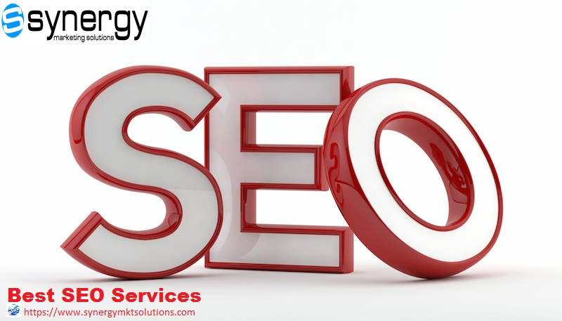 Best SEO Services in Grand Rapids and Chicago – SMS