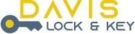 Davis Lock & Key