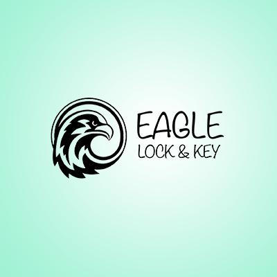 Eagle Locksmith – Trusted Seattle Locksmith