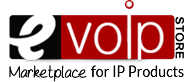 VoIP Service Providers | VoIP Phone Service Providers in India