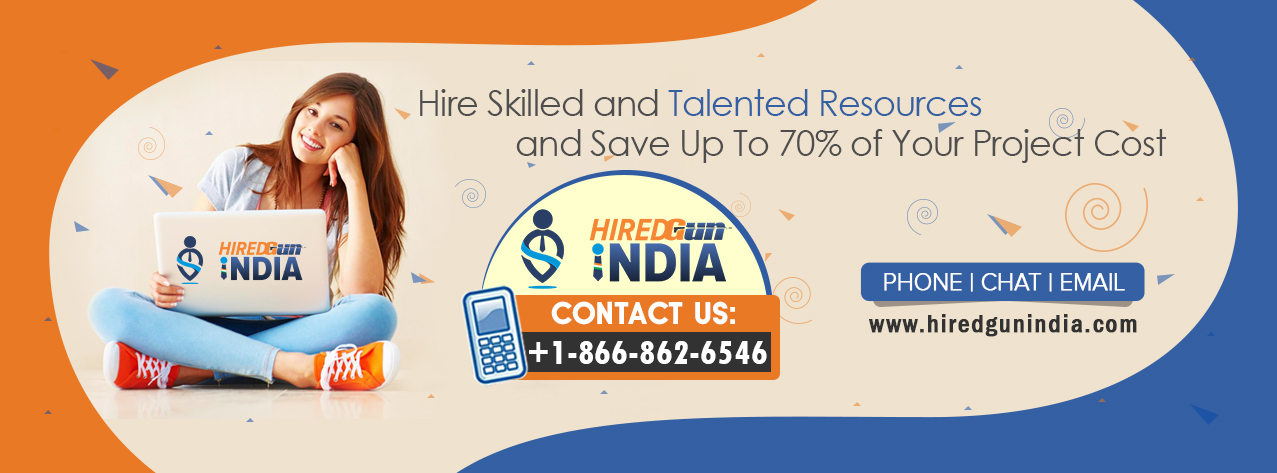Call on 1-866-862-6546 to Hire Data Entry Professionals