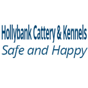 Hollybank Cattery & Kennels