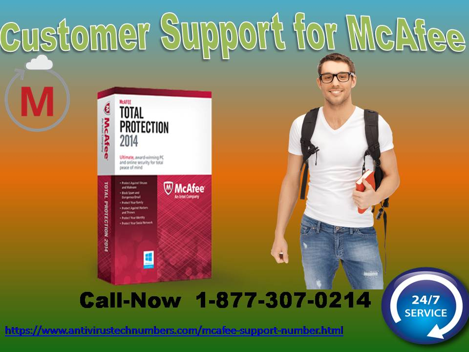Hp Printer tech Support Phone number 1-877-301-0214 Need Best help.