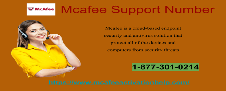 Visit McAfee.com/activate for Complete McAfee mav Retail Card Activation