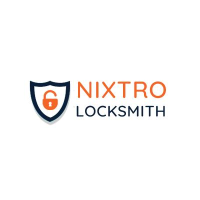 Nixtro Lock & Key – Locksmith Woodinville