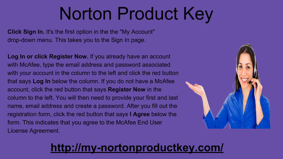 Want to Setup Norton Product key? Go through norton.com/setup