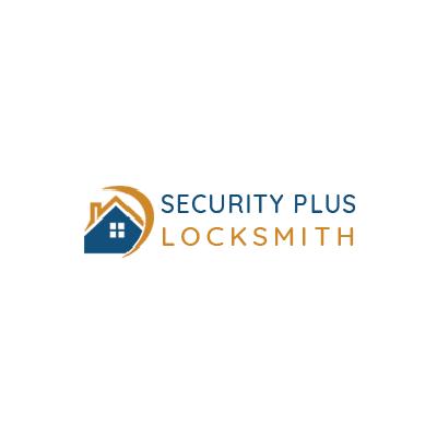 Security Lock & Key – Locksmith Auburn