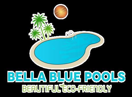 Inground Pool Builder Toledo