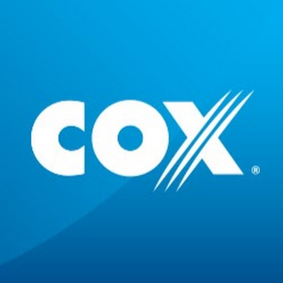 How to Register yourself with Cox Webmail