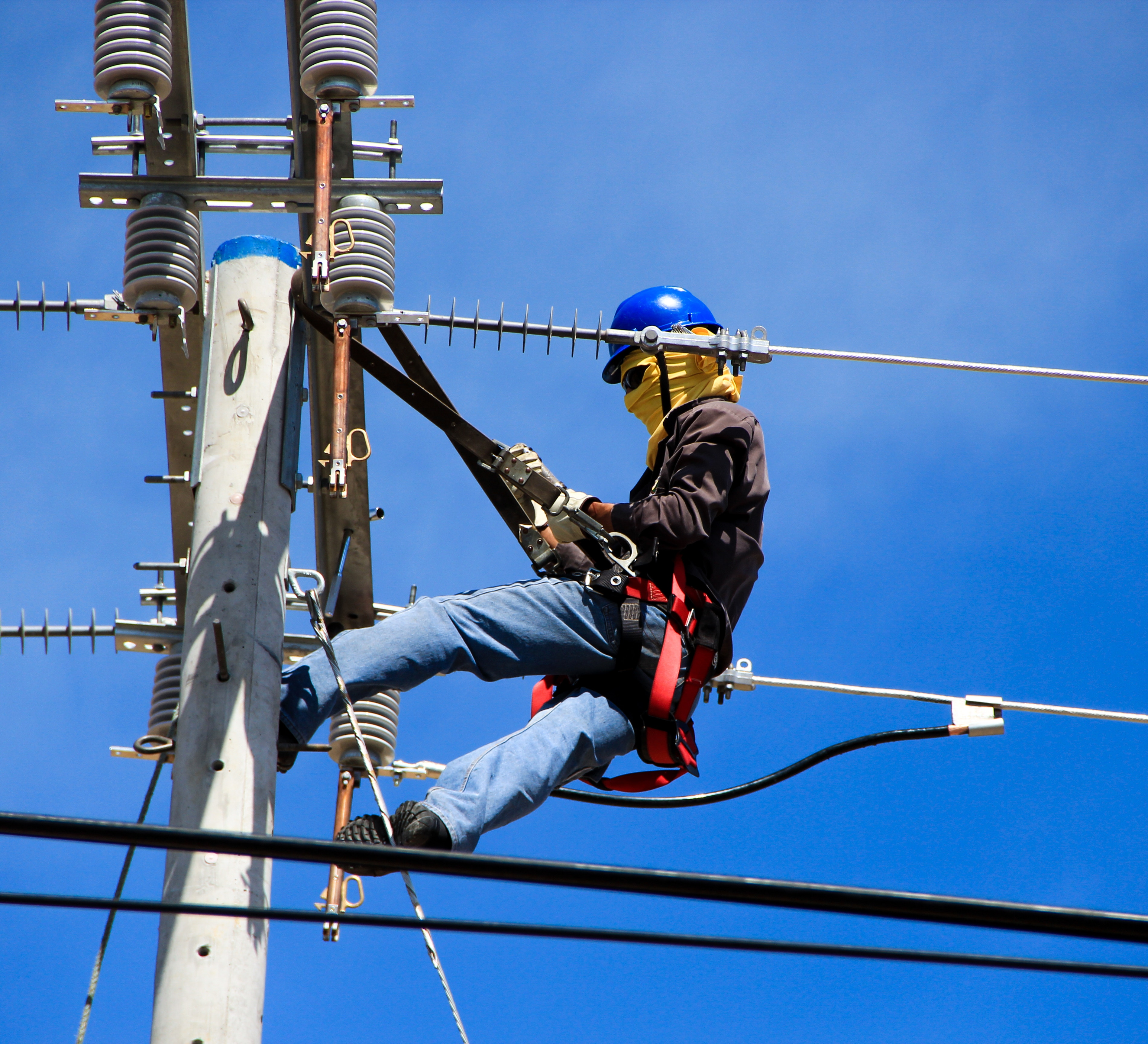 Top Emergency Electrical Service San Jose By Glo Electric