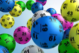 WIN LOTTO SPELL AND MONEY WITCHCRAFT SPELL +27785392928