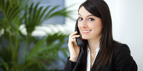Answering Service San Diego
