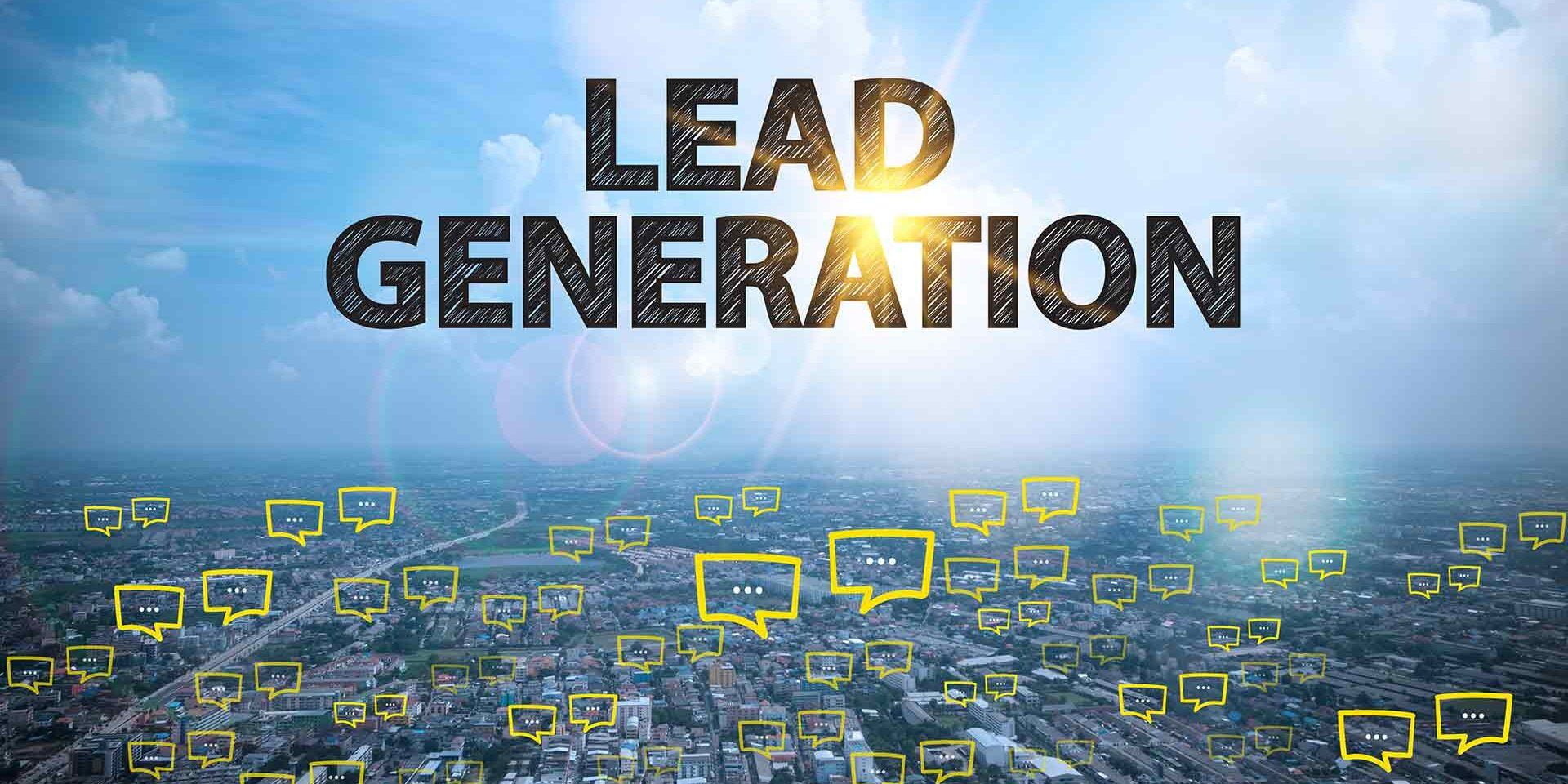 Best lead generation services in USA