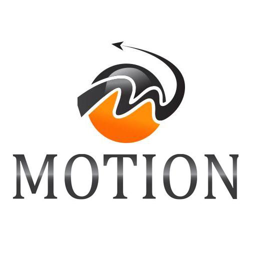 3D Motion Studio