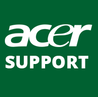 Acer Computer Support Numbe