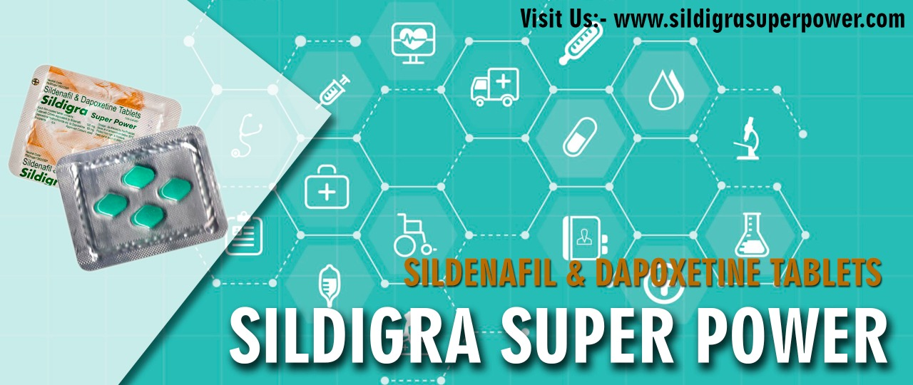 sildigra super power price