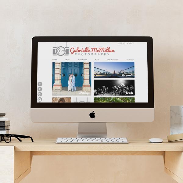 Website Designers High WYCombe