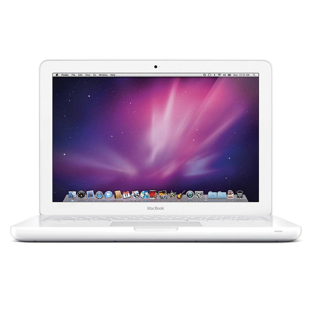 "Buy refurbished apple MacBook pro 13"" laptop core i5 at best Price"