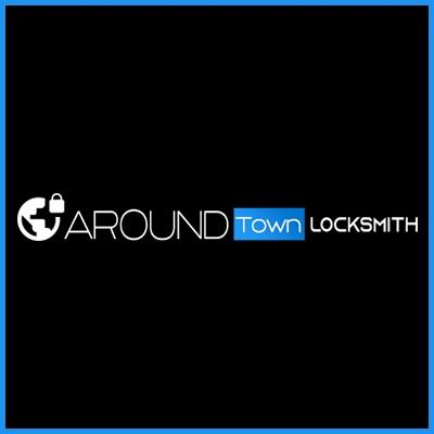 Around Town Locksmith | Locksmith Fort Lauderdale