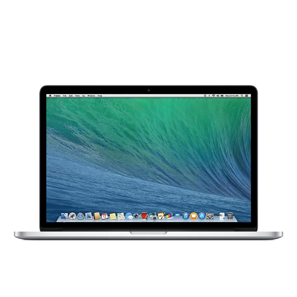 "Buy Refurbished Apple MacBook Pro 15"" Mid 2010 best prices deals on dhammatek"