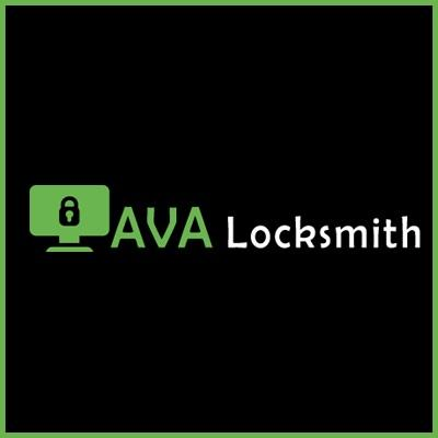 Ava Locksmith | Reliable Locksmith Services