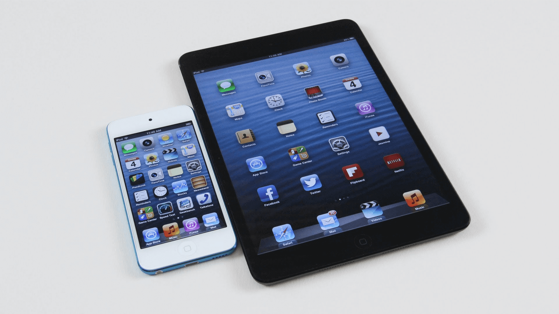 Automated mobile app testing will never replace manual testing entirely.