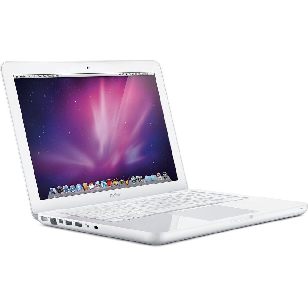 Get refurbished Apple MacBook Pro Prices at dhammatek
