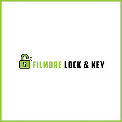 Filmore Lock & Key | Reliable Locksmith Services