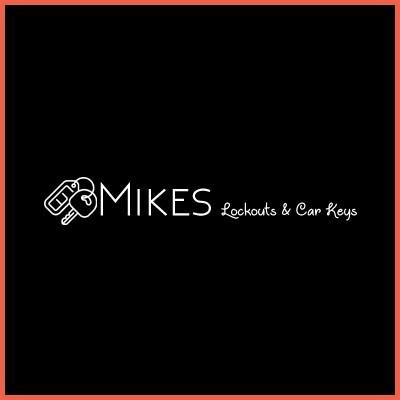 Mikes Lockouts & Car Keys | Locksmith Service Providers in Hollywood