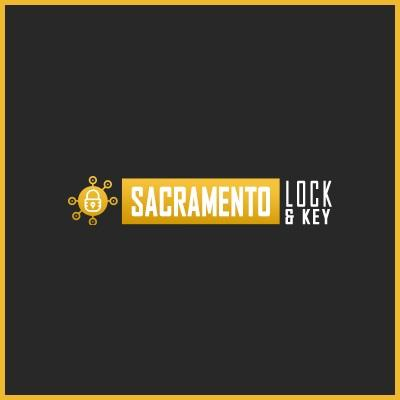 Sacramento Lock & Key | Emergency Locksmith Services in Sacramento