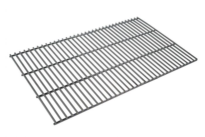 Buy Grill Top BBQ Skewers in Small As Well As Large Sizes