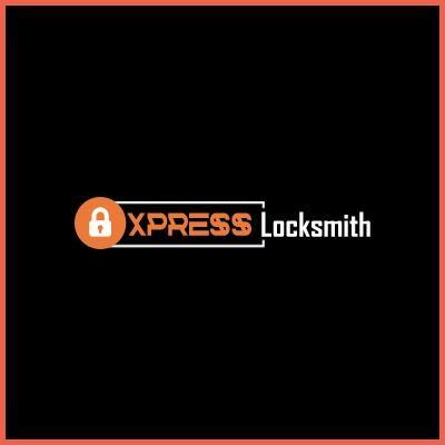 Xpress Locksmith Co.   Reliable Locksmith Services in Plantation