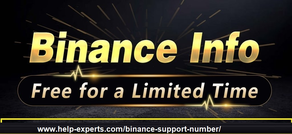 Binance Is Introducing Binance ICO & BNB Coin