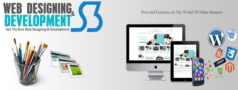 Smarts3 – Software Development Company In USA