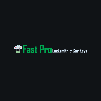 Fast Pro Locksmith & Car Keys – Trusted Locksmith Services in Chicago