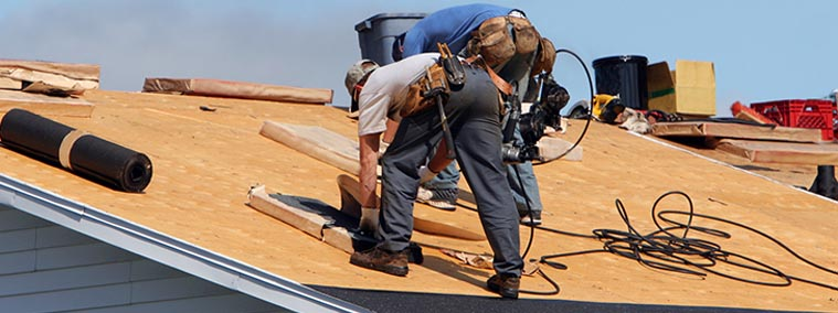 Fort Worth Roofing Company – FortWorthTxRoofingPro