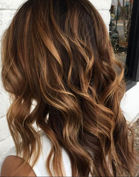 Best Salons For Balayage and ombre hair Color