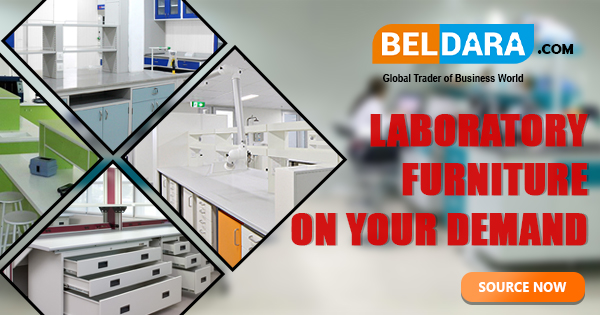 Find here Top Selling Products In Laboratory Furniture Category