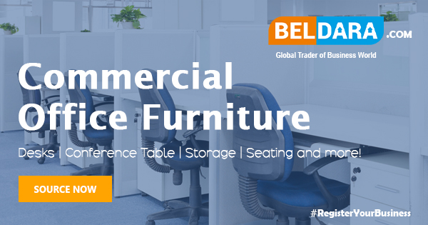 Best Office Equipments Suppliers | Beldara.com