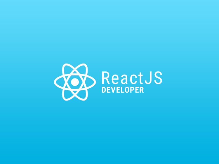 Reactjs Development Services – Get the Top Rated Reactjs development services