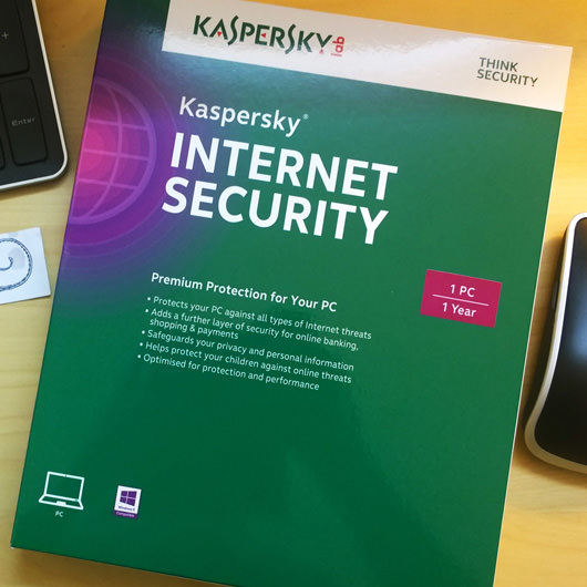 """activation.kaspersky.com – Kaspersky Activate 