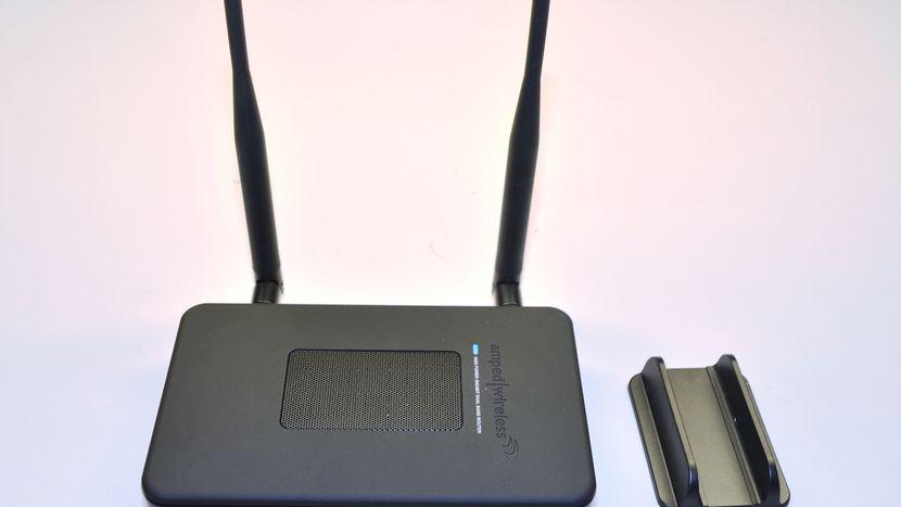 amped wireless setup | setup.ampedwireless.com