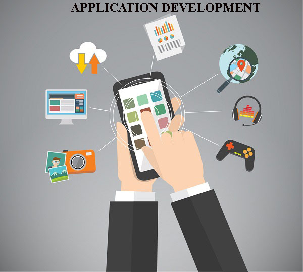 Application Development Services in USA – peopletechcrop